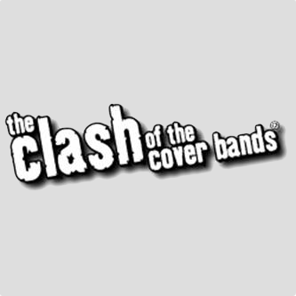 theclashofthecoverbands